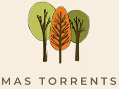 Mas Torrents
